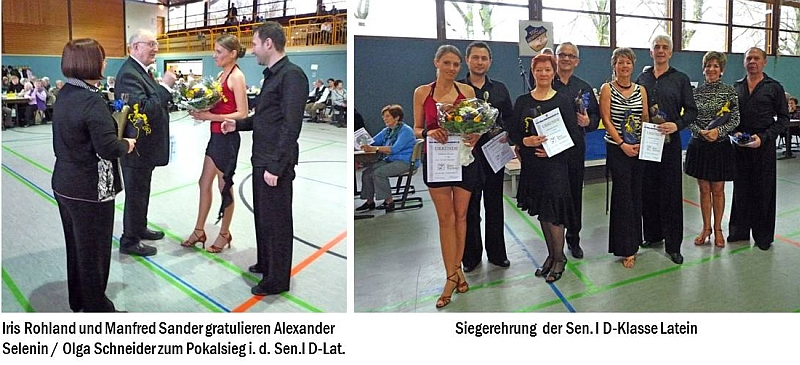 tanzsportclub schwarz-gold casino hemsbach e.v
